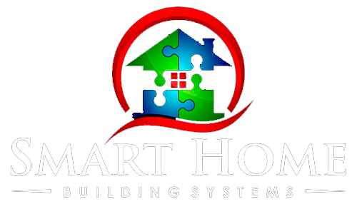 Smart Home Building Systems