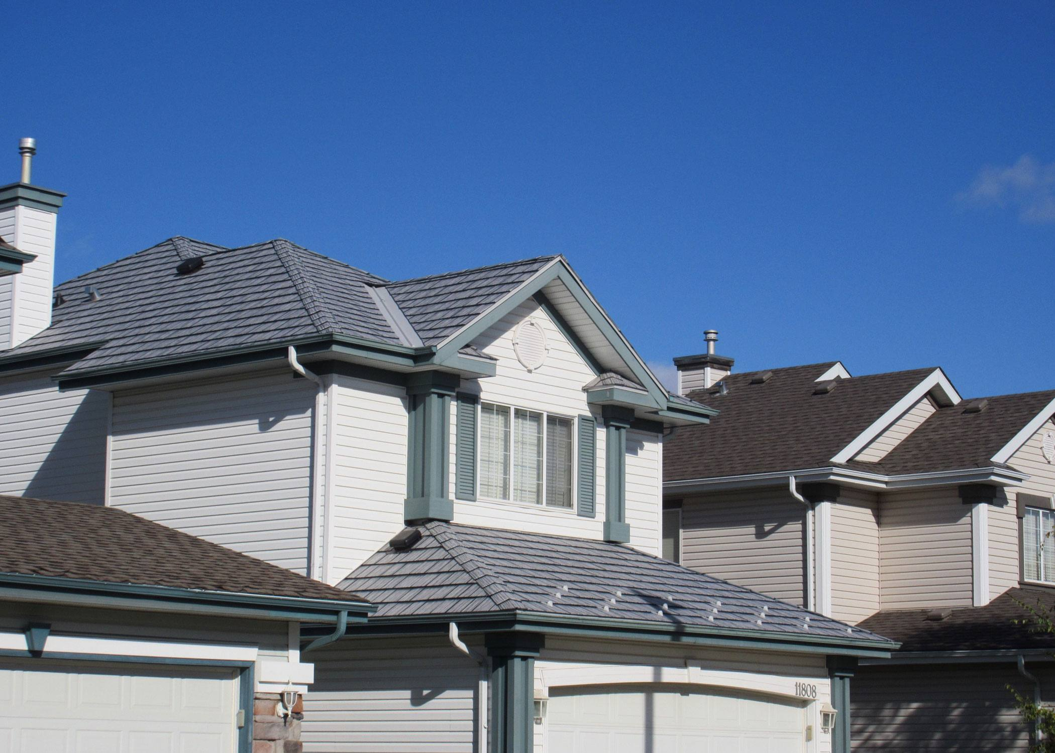 smart-home-building-systems-roofing-experts-in-calgary-edmonton
