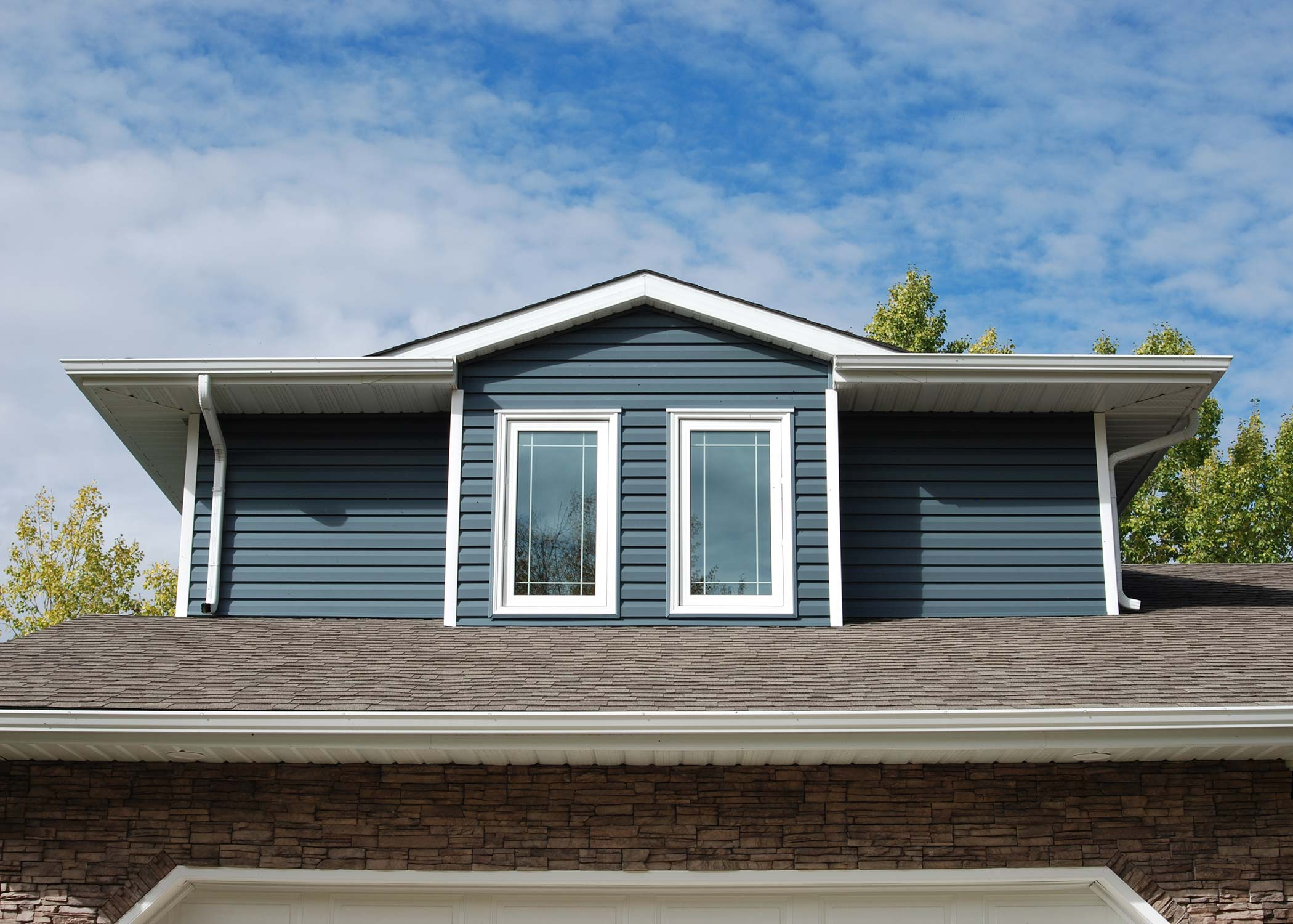 smart-home-building-systems-calgary-edmonton-roofing-experts