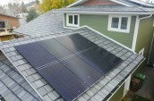 smart-home-building-systems-calgary-roofing-contractor-solar-roof