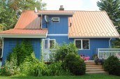 smart-home-building-systems-calgary-custom-roofing-experts