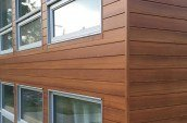 smart-home-building-systems-calgary-longboard-siding-contractor