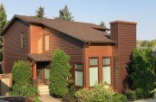 smart-home-building-systems-calgary-siding-experts