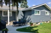 smart-home-building-systems-calgary-vinyl-siding-contractor