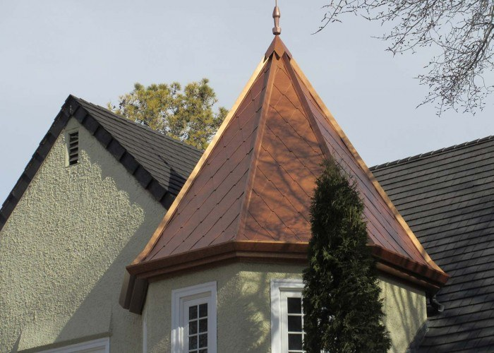 smart-home-building-systems-edmonton-custom-roofing-experts-01