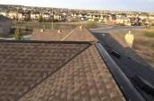 smart-home-building-systems-edmonton-roofing-asphalt-completed-work-2