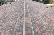 smart-home-building-systems-edmonton-roofing-asphalt-completed-work-3