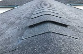 smart-home-building-systems-edmonton-roofing-asphalt-completed-work-4