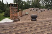 smart-home-building-systems-edmonton-roofing-asphalt-completed-work-5