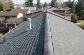 smart-home-building-systems-edmonton-roofing-asphalt-completed-work-6