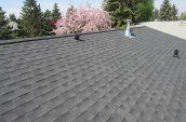 smart-home-building-systems-edmonton-roofing-asphalt-completed-work-7