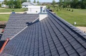 smart-home-building-systems-edmonton-roofing-experts-edco-generation-12