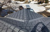 smart-home-building-systems-edmonton-roofing-experts-edco-generation-14