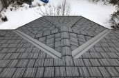 smart-home-building-systems-edmonton-roofing-experts-edco-generation-15