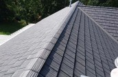 smart-home-building-systems-edmonton-roofing-experts-edco-generation-18