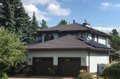 smart-home-building-systems-edmonton-roofing-experts-edco-generation-5