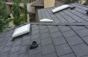smart-home-building-systems-edmonton-roofing-experts-davinci-3