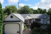 smart-home-building-systems-edmonton-roofing-experts-davinci-5