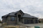 smart-home-building-systems-edmonton-roofing-experts-davinci-7