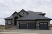 smart-home-building-systems-edmonton-roofing-experts-davinci-8