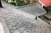 smart-home-building-systems-edmonton-roofing-experts-davinci-9