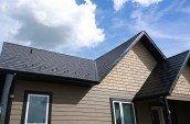 smart-home-building-systems-edmonton-roofing-experts-infiniti-4