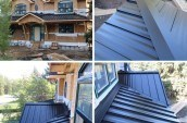 smart-home-building-systems-edmonton-roofing-experts-standing-seam-1