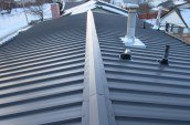 smart-home-building-systems-edmonton-roofing-experts-standing-seam-2