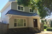 smart-home-building-systems-edmonton-roofing-experts-standing-seam-3