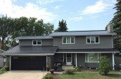 smart-home-building-systems-edmonton-roofing-experts-standing-seam-6