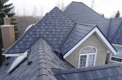 smart-home-building-systems-edmonton-roofing-infiniti-textured
