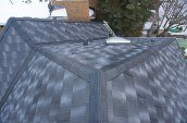 smart-home-building-systems-edmonton-roofing-infiniti-textured-3