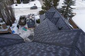 smart-home-building-systems-edmonton-roofing-infiniti-textured-4