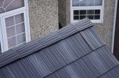 smart-home-building-systems-edmonton-roofing-infiniti-textured-5