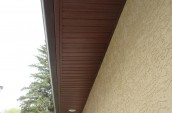 smart-home-building-systems-edmonton-siding-soffit-fascia-eavestroughing-3