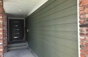 smart-home-building-systems-edmonton-siding-soffit-fascia-eavestroughing-4