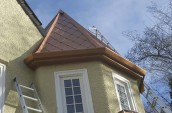smart-home-building-systems-edmonton-siding-soffit-fascia-eavestroughing-5