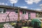 smart-home-building-systems-edmonton-siding-gallery-insulation-1