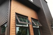 smart-home-building-systems-edmonton-siding-gallery-lux-architectural-panels