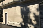 smart-home-building-systems-edmonton-siding-gallery-canexel-1