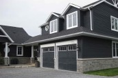 smart-home-building-systems-edmonton-siding-gallery-canexel-5