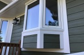 smart-home-building-systems-edmonton-siding-gallery-james-hardie-10