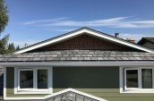 smart-home-building-systems-edmonton-siding-gallery-james-hardie-11
