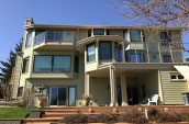 smart-home-building-systems-edmonton-siding-gallery-james-hardie-12