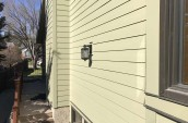 smart-home-building-systems-edmonton-siding-gallery-james-hardie-14
