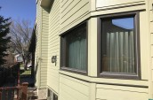 smart-home-building-systems-edmonton-siding-gallery-james-hardie-15