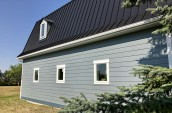 smart-home-building-systems-edmonton-siding-gallery-james-hardie-16