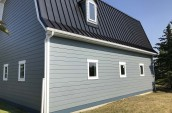 smart-home-building-systems-edmonton-siding-gallery-james-hardie-17