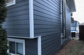 smart-home-building-systems-edmonton-siding-gallery-james-hardie-18