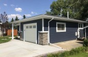 smart-home-building-systems-edmonton-siding-gallery-james-hardie-2